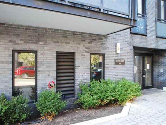 78-80 Jackson St APT 2E, Hoboken, NJ 07030