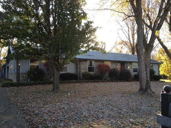 103 Ridge Ct S, Hendersonville, TN 37075