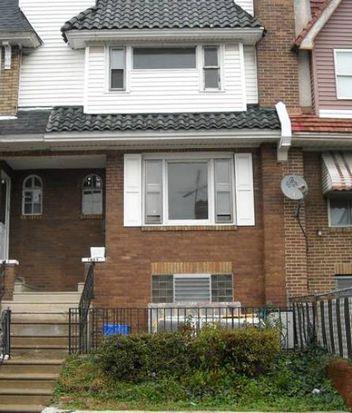 1455 Lardner St, Philadelphia, PA 19149