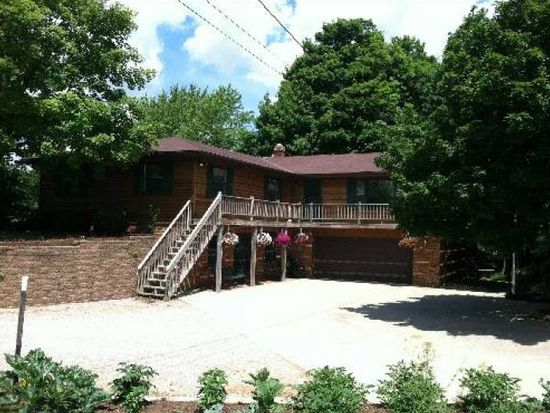 8801 Stone Rd, Litchfield, OH 44253
