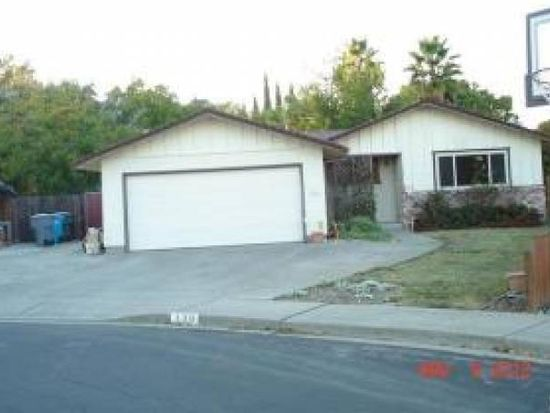 130 Troy Ct, Vacaville, CA 95687