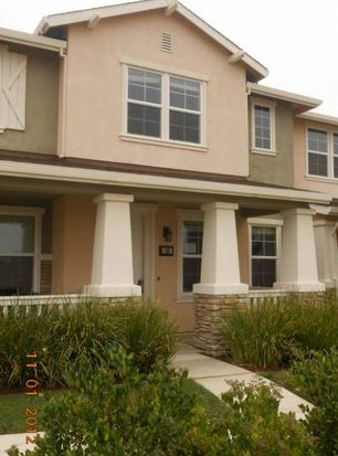 552 Cutting Horse Dr UNIT 125, Oakdale, CA 95361