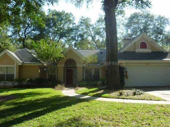 2012 Sawgrass Dr, Apopka, FL 32712