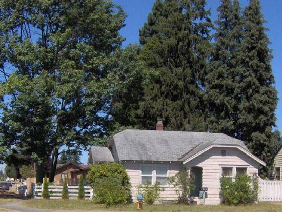 1903 4th St, Marysville, WA 98270