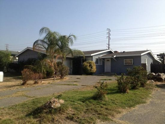25459 Edgemont Dr, San Bernardino, CA 92404