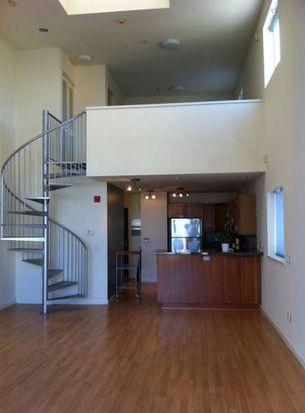 950 Harrison St UNIT 215, San Francisco, CA 94107