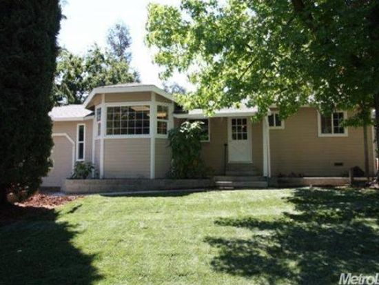 4729 Solano Way, Fair Oaks, CA 95628