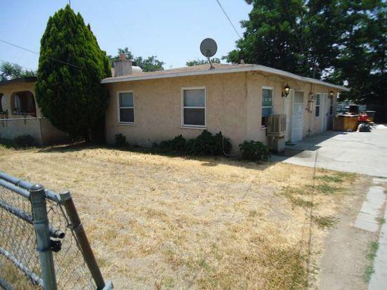 961 Home Ave, San Bernardino, CA 92411