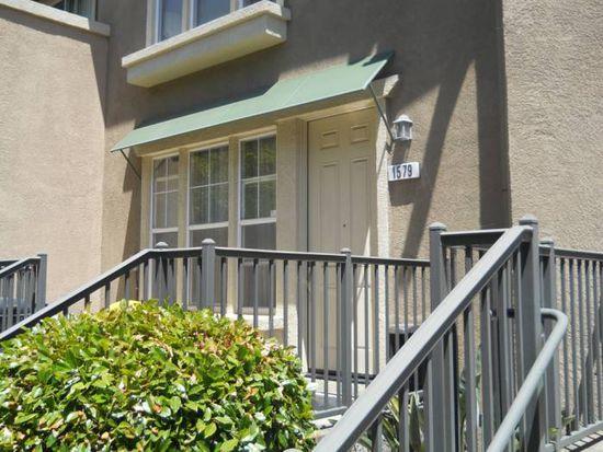 1579 Chandler St, Oakland, CA 94603