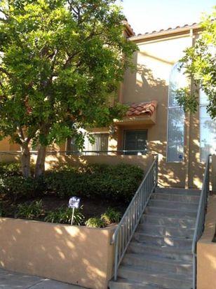 14351 Magnolia Blvd APT 11, Sherman Oaks, CA 91423
