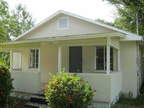 3868 Madison Ave, Fort Myers, FL 33916