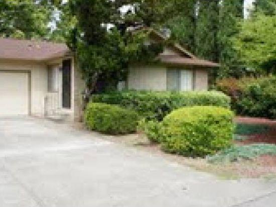 31 Ursuline Rd, Santa Rosa, CA 95403
