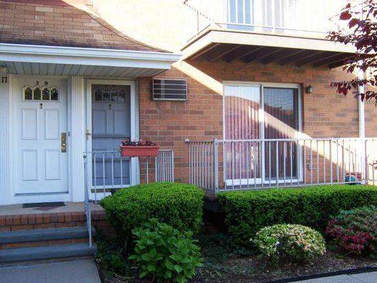 15 Cottage St # 191A, Midland Park, NJ 07432