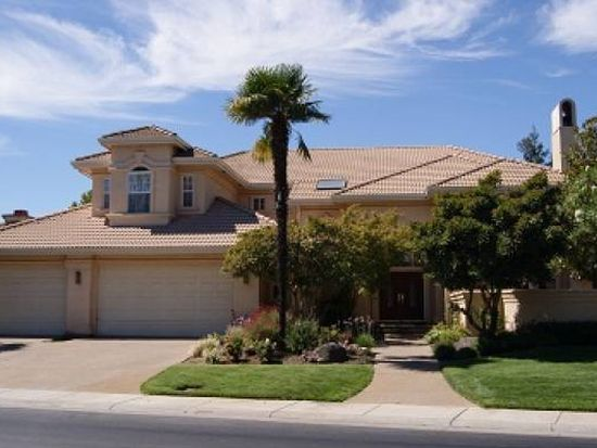 4115 Saint Andrews Dr, Stockton, CA 95219