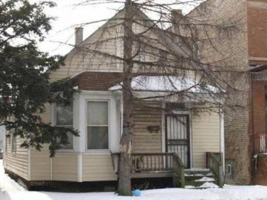 1837 W Marquette Rd, Chicago, IL 60636