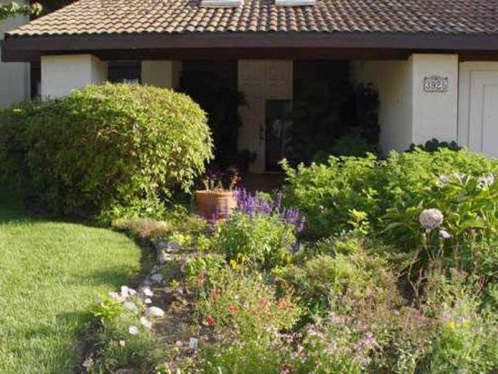 3925 Via Valle Verde, Rcho Santa Fe, CA 92091