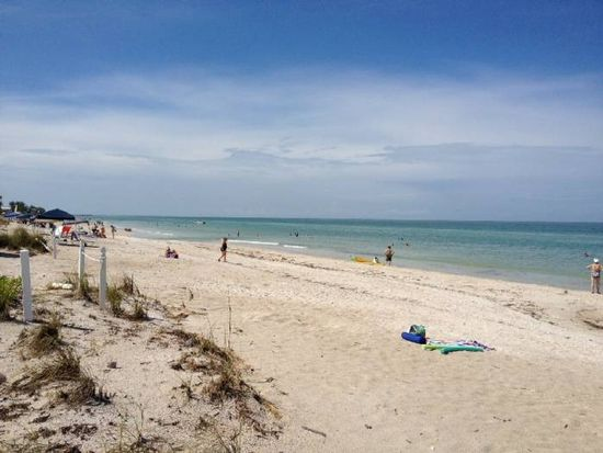 117 7th St N UNIT 29, Bradenton Beach, FL 34217