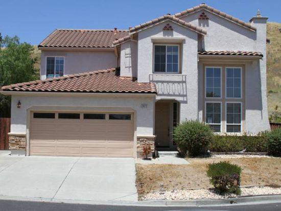 2923 Carlingford Ln, Vallejo, CA 94591