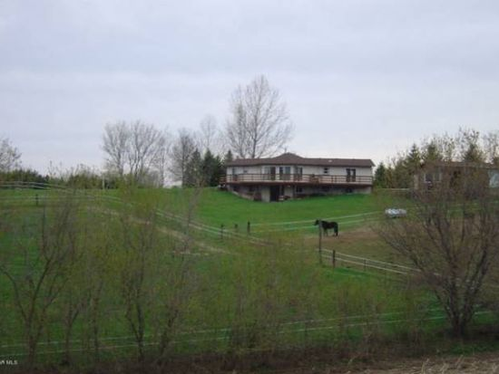 12150 County Road 31 NW, Pine Island, MN 55963