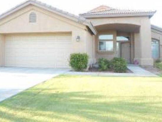10402 Blythe Ct, Bakersfield, CA 93311