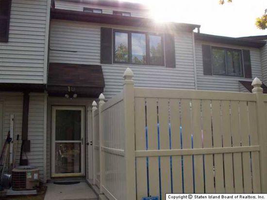 10 Alcott St, Staten Island, NY 10312