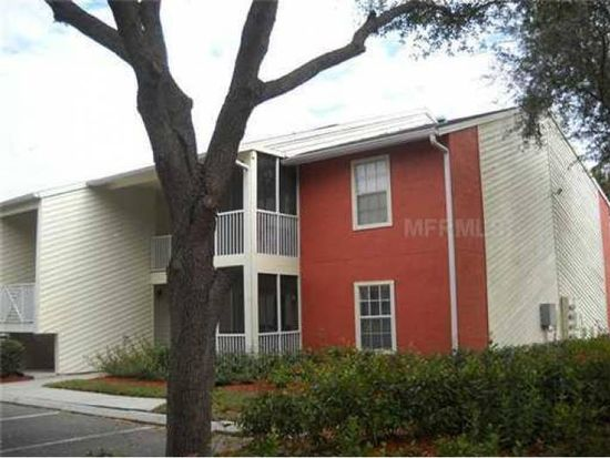 703 Parsons Lake Path UNIT 106, Brandon, FL 33511