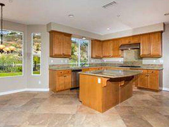 15308 Creek Hills Rd, El Cajon, CA 92021