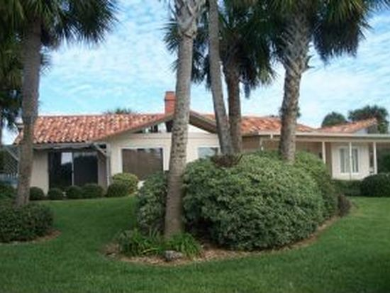 655 Cinnamon Ct, Satellite Beach, FL 32937