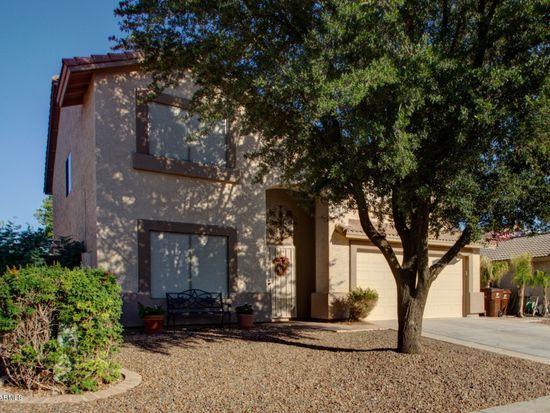 17979 N 89th Ln, Peoria, AZ 85382