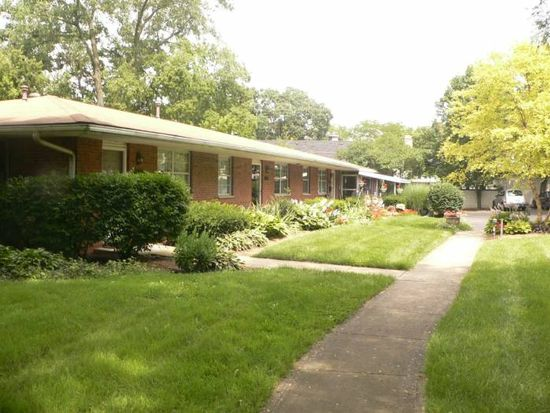 1573 Roxbury Rd, Columbus, OH 43212