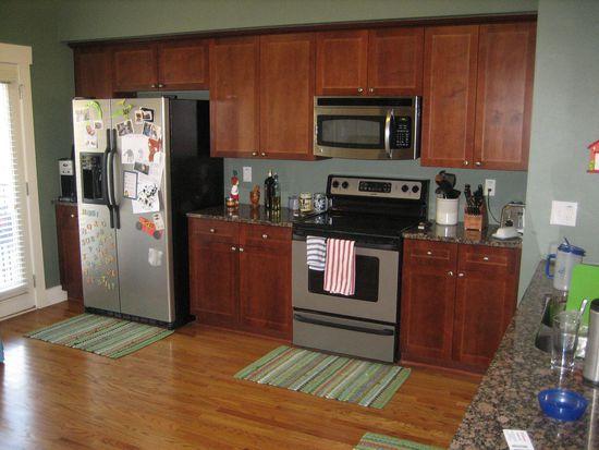 804 Liberty Commons Dr NW, Atlanta, GA 30314