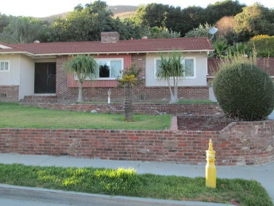 1303 Beech Hill Ave, La Puente, CA 91745