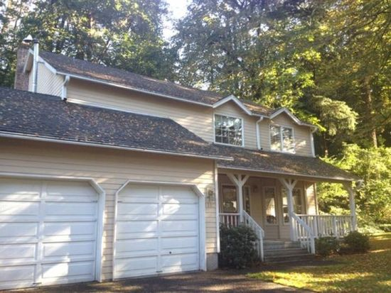 2222 Historic Columbia River Hwy, Troutdale, OR 97060