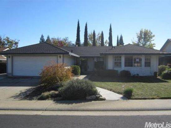 617 Willow Creek Dr, Folsom, CA 95630