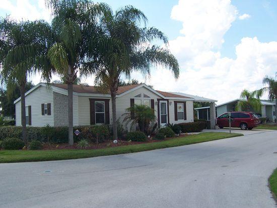 125 Palmetto Dr, Davenport, FL 33897
