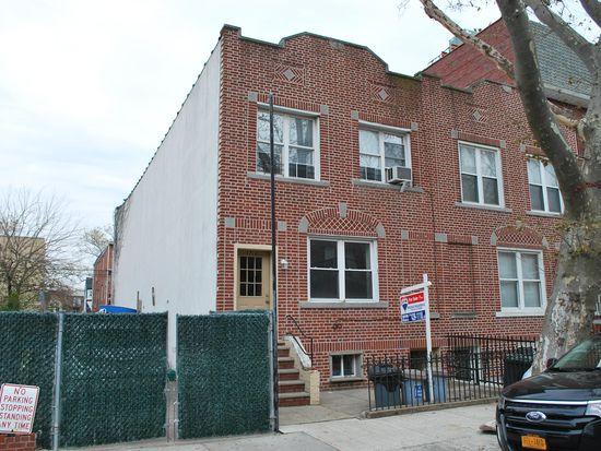 1713 61st St, Brooklyn, NY 11204