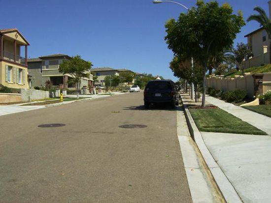 13022 Deer Canyon Ct, San Diego, CA 92131