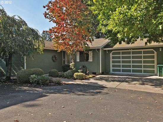 7800 SW Cedarcrest St, Tigard, OR 97223