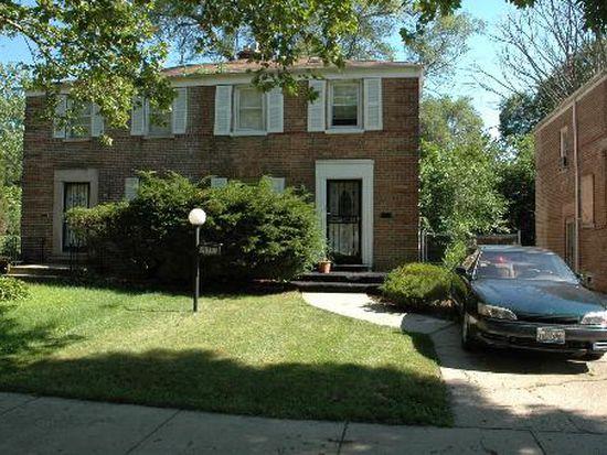 2121 E 98th St, Chicago, IL 60617