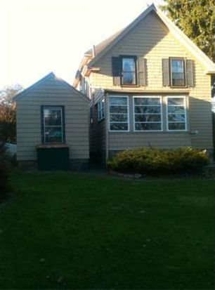 17 Prospect Ave, Swampscott, MA 01907