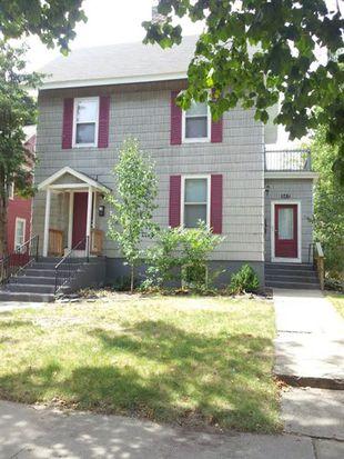 547 Coit Ave NE APT 4, Grand Rapids, MI 49503
