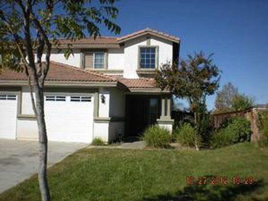 7904 San Benito St, Highland, CA 92346