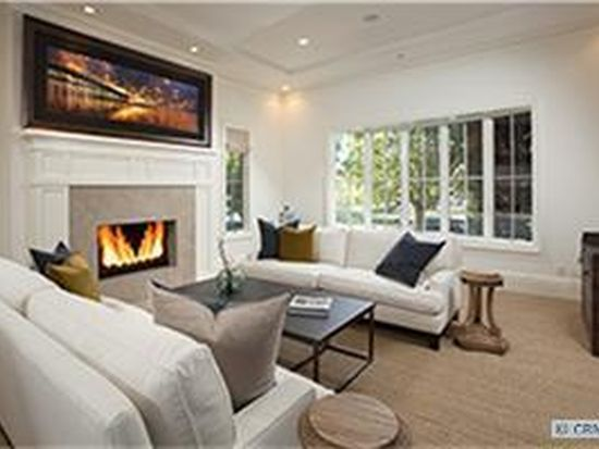 8 Old Course Dr, Newport Beach, CA 92660