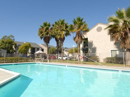 1595 Oro Vista Rd APT 36, San Diego, CA 92154