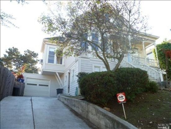 639 Kentucky St, Vallejo, CA 94590