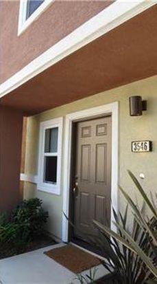 3546 Shoreline Bluff Ln, San Diego, CA 92110