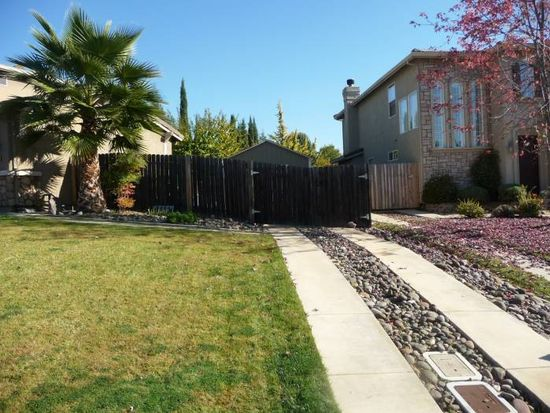 2077 Bailey Cir, El Dorado Hills, CA 95762