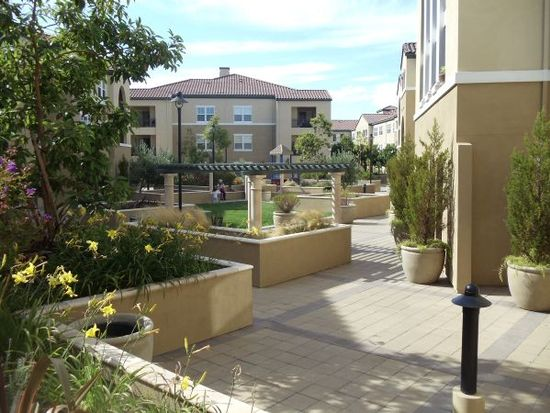 1883 Agnew Rd UNIT 207, Santa Clara, CA 95054