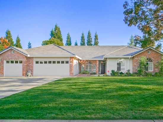 8327 Joe Rodgers Rd, Granite Bay, CA 95746