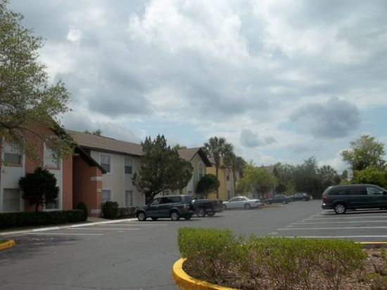 4160 Pershing Pointe Pl APT 4, Orlando, FL 32822